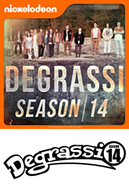 DegrassiSeason_14