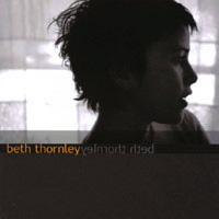 BethThornley