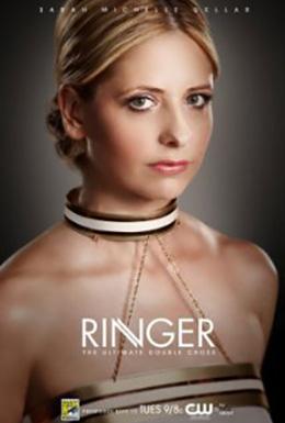 Ringer_