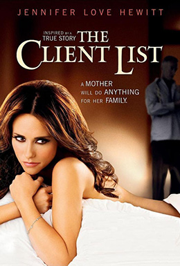 The_Client_List_