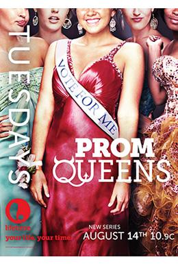 promQueens